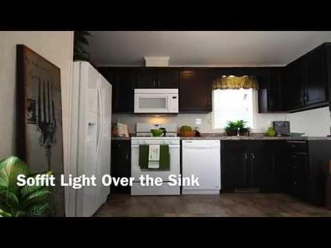 for-sale:-2-bedroom-1-bath-784-sq-ft-manufactured-home-$90,000-g-6-carteret,-nj-myhomeincarteret.com