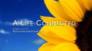 Всё живое взаимосвязано / A Life Connected (2008)