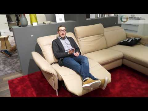 ROM - Let's be smart - imm cologne 2017 on YouTube