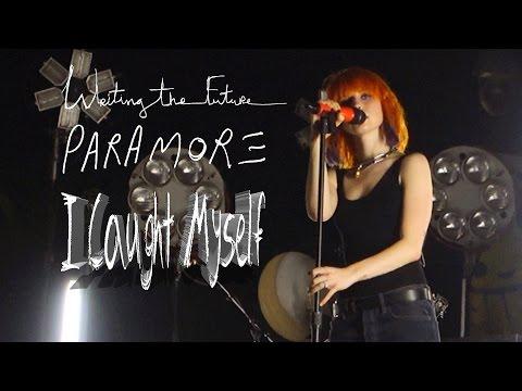 Paramore - I Caught Myself // Writing The Future // Sunfest West Palm Beach, FL