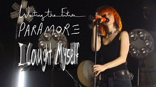 Paramore - I Caught Myself // Writing The Future // Sunfest West Palm Beach, FL Mp3