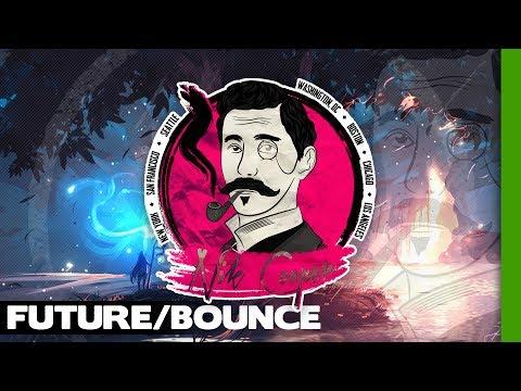 Jax Jones - Instruction ft. Demi Lovato, Stefflon Don (KBN & NoOne Bootleg)