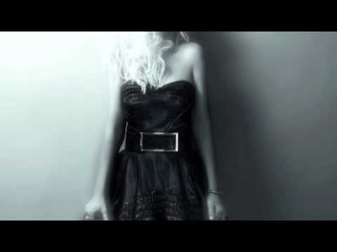 Hurt (Chris Cox Club Mix) mp3