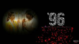 96 Bgm Ringtone For Mobile