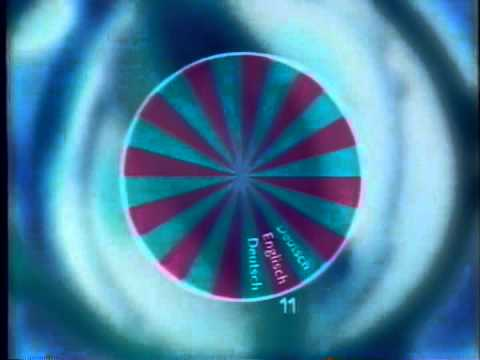 1999 -  DW tv - At the heart of Europe (Deutsche Welle)