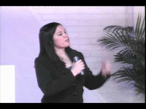 Rev. Anita Oyakhilome in Amsterdam,Netherlands 3 - YouTube
