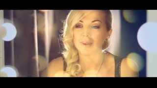 Наталья Шевченко - Мой сын (Dj Rostej Remix) (chillout Dreams)