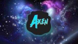 True Disaster - Tove Lo (Axley Remix)