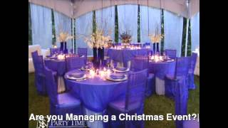 Organizing a Anniversary Function?| Fun Corporate Event Ideas Evansville