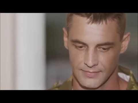 Белый Орел  Горький мед  Кадры из фильма Ничто не случается дважды