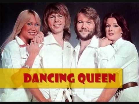 71653a820d4 Super ABBA Mix - YouTube
