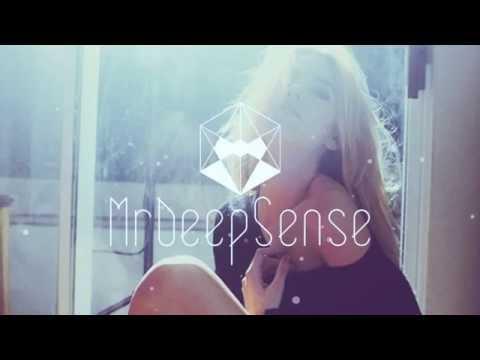 Клип andrey exx - Be Good - Original Mix
