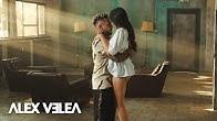Alex Velea - Neatent | Official Video