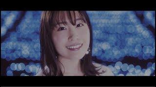 鈴木みのり - 『夜空』(Short Ver.)