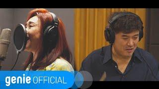 주현미 재즈 프로젝트 Ju Hyun Mi Jazz Pr…