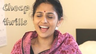 Baixar Sia Cheap thrills Parody | Sailaja Talkies