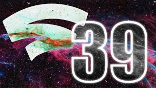 Stadiacast 39 - Sunday, January 5, 2020