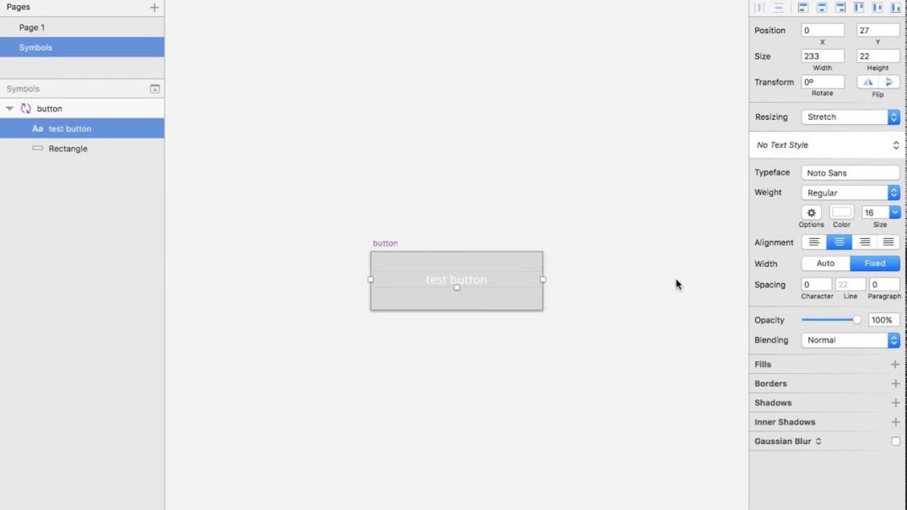 Align text in symbol sketch youtube align text in symbol sketch buycottarizona