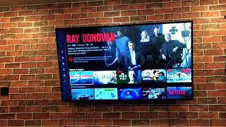Сериалы, которые я смотрю на Netflix