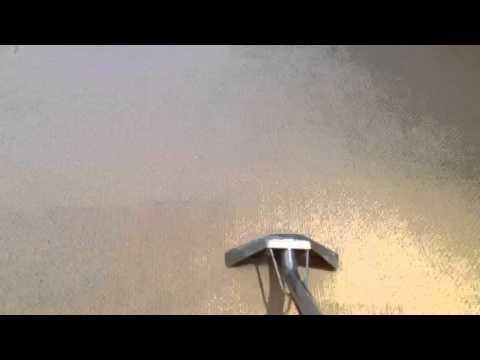 basement carpet cleaning leamington spa