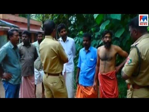 കുറക്കൻമാരെ പേടിച്ച് കാട്ടക്കാമ്പാൽ നിവാസികൾ   Thrissur-Fox-Attack