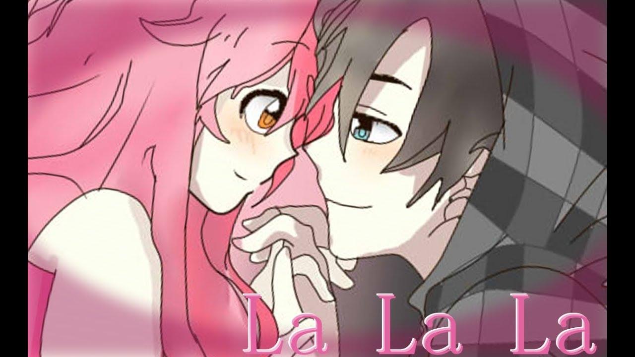 Download ♡ la la la // Zane'Chan part 3 ♡
