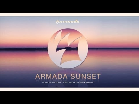 AIMES - Give It To Me [Featured On Armada Sunset]