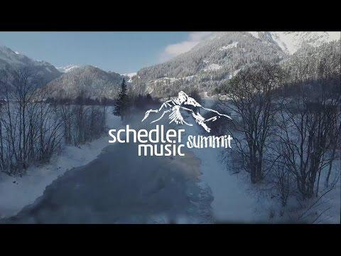 Schedler Music Summit 2017 - Aftermovie