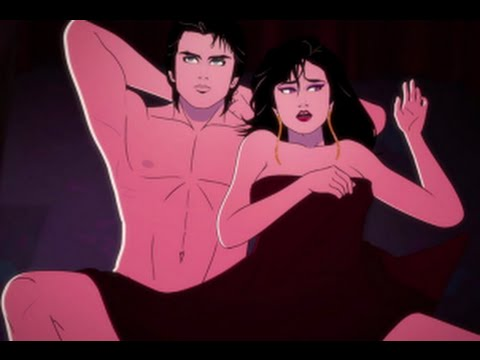 Download Moonbeam City Season 1 Episode 7 Review & After Show   AfterBuzz TV