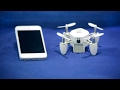 Top 5 Best Drones You Should Have Drone With Camera   10Youtube com