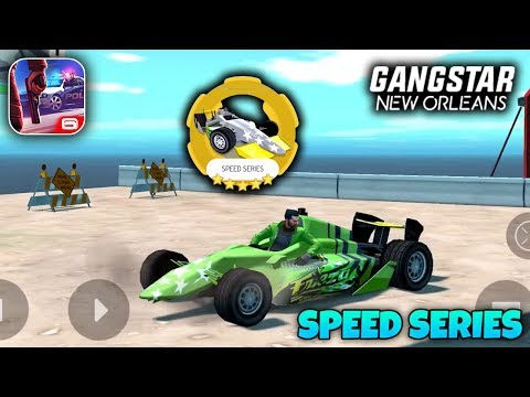 gangstar-new-orleans---speed-series-event-gameplay