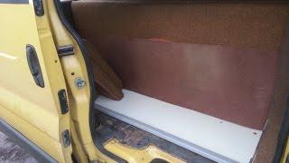 видео перевозка мебели киев цена