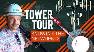 How Cell Towers Work: Hands-On!