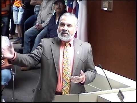 7-13-2017 City Council part 2