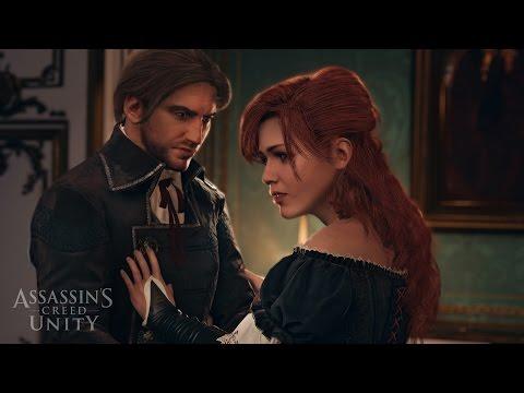 assassin's-creed-unity-all-cutscenes-hd-game