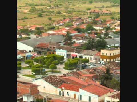Lamarão Bahia fonte: i.ytimg.com