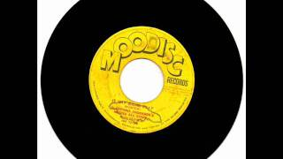 It May Sound Silly   Gladstone Anderson & Mudies All Stars.wmv
