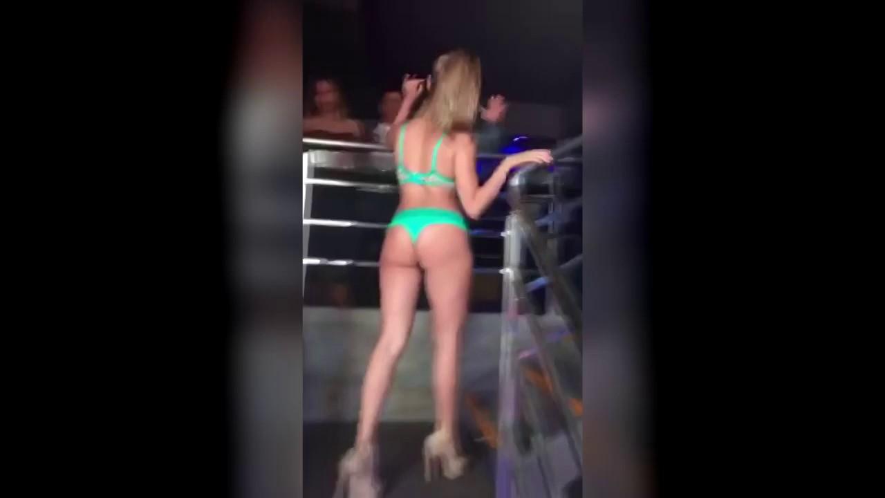271ec58cef DESFILE DE LENCERÍA MODELOS VIRAL SEXY FASHION - YouTube