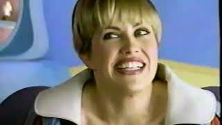 The Family Channel commercials (December 2, 1997)