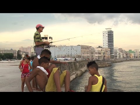 Building Resilience in the Caribbean