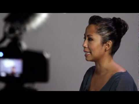 Vanessa Fernandez Part 4: Singapore's Alicia Keys