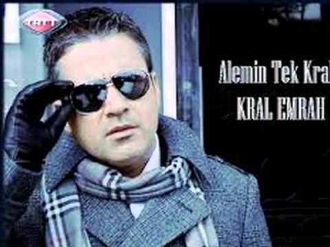 Ahmet Kaya Seçme Parçalar | Part 1