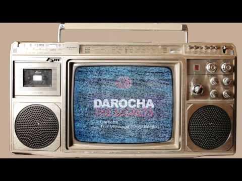 Darocha - The Message (Original Mix) [Le Club Records]