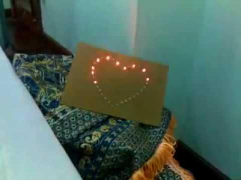 Đèn led cho valentine.mp4