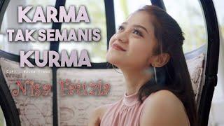 Download lagu Nisa Fauzia - Karma Tak Semanis Kurma | DJ Kentrung [OFFICIAL]