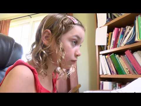 VA Rise in Homeschoolers