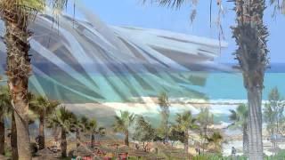 Кипр. Курорт Пафос(Пафос - самый элитный курорт Кипра и раскинулся на западном побережье острова. Это с одной стороны классиче..., 2015-05-08T04:36:34.000Z)