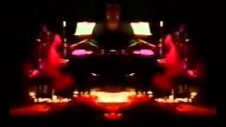 Nina Simone: Zungo