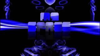 LMFAO Ft Lauren Bennett & Goonrock - Party Rock Anthem ( Alex Larieta Anthem Remix )