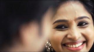 """Nilamanjal"" | നിലാമഞ്ചല് | Shafi Kollam | Viraha Verpaadu | From O"